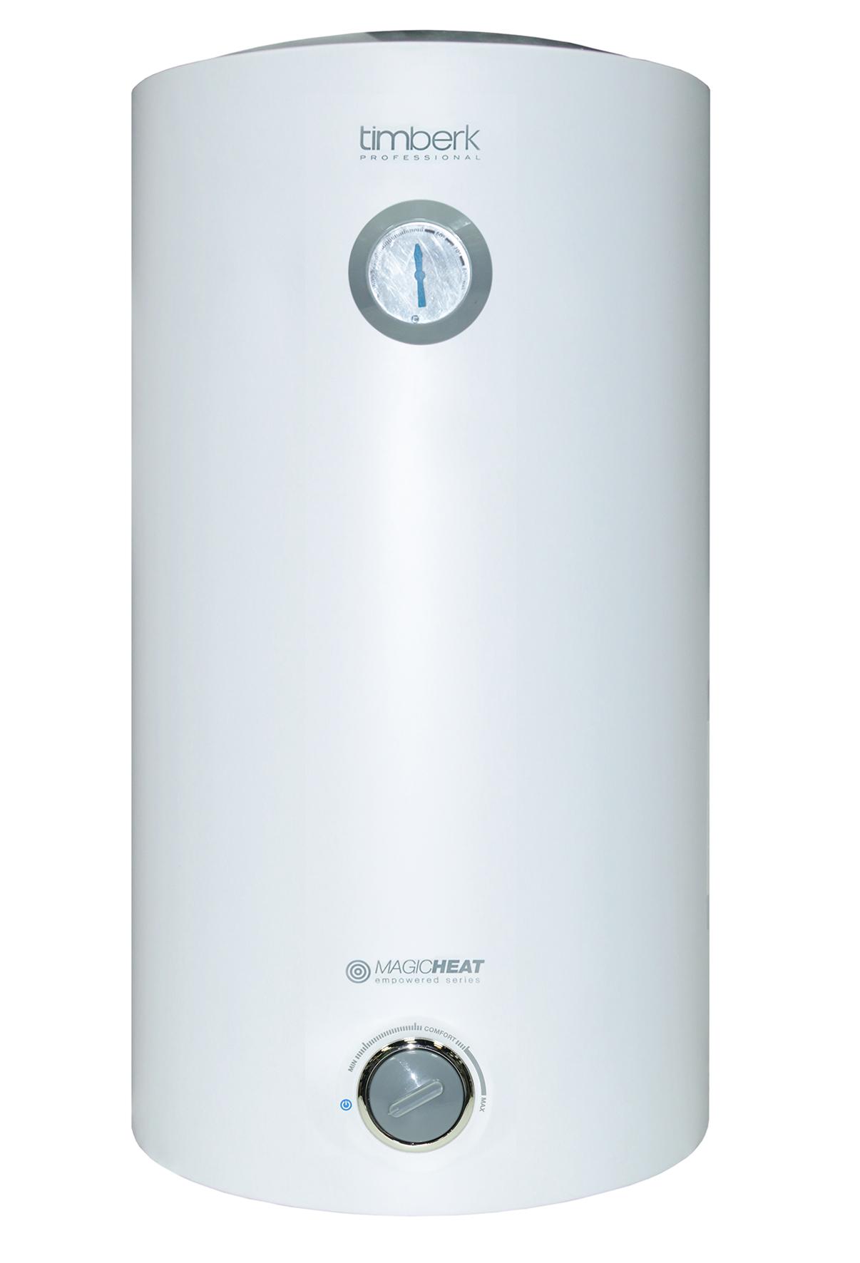 инструкция по эксплуатации водонагреватель накопительный ariston abs pro eco 65 v slim